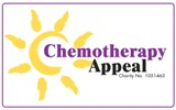Chemo appeal logo FINAL Email